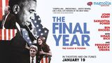 The Final Year - Documentaire (2018)