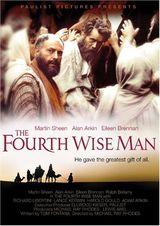 The Fourth Wise Man - film (1985)