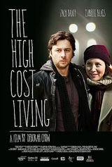 The High Cost of Living - Film (2010)