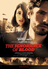 The Ignorance of Blood - Film (2015)