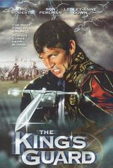 The King's Guard - Film (2000)