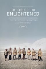 The Land of the Enlightened - Documentaire (2016)