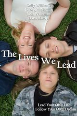 The Lives We Lead - film (2015)