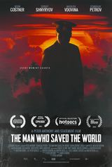 The Man Who Saved the World - Documentaire (2015)