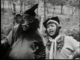 The Monkey King Stormed the Sea Palace - Film (1962)