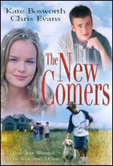 The Newcomers - Film (2000)
