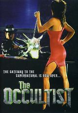 The Occultist - Film (1988)