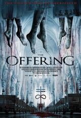 The Offering - Film (2016)