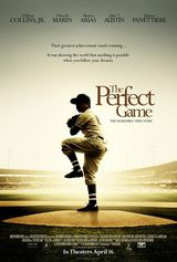 The Perfect Game - Film (2010)