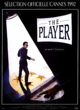 The Player - Film (1992)