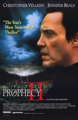 The Prophecy 2 - Film (1998)
