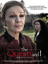The Queen and I - Documentaire (2009)