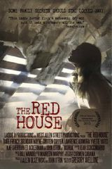 The Red House - Film (2014)