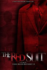 The Red Suit - Film (2016)