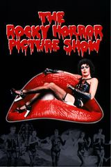 The Rocky Horror Picture Show - Film (1975)