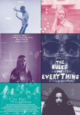 The Rules for Everything - Film (2017)