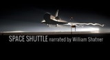 The Space Shuttle - Documentaire (2011)