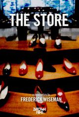 The Store - Documentaire (1983)