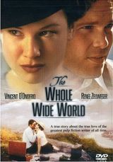 The Whole Wide World - Film (1996)