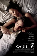 The Words - Film (2012)