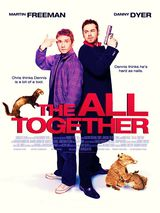 The all together - Film (2007)