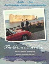 The dance goes on - Film (1992)