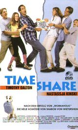 Time Share - film (2000)