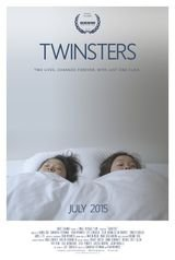 Twinsters - Documentaire (2015)