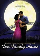 Two family house - Film (2000)