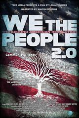 We the People 2.0 - Documentaire (2016)