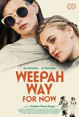 Weepah Way for Now - Film (2015)