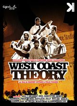 West Coast Theory - Documentaire (2009)