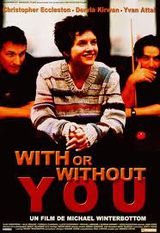 With or Without You - Film (1999)