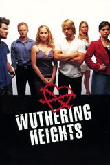 Wuthering Heights - Film (2003)